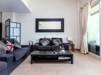 1 Bedroom Apartment in Jash Falqa-photo @index