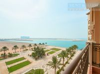 1 Bedroom Apartment in Al Marjan Island Resort & Spa-photo @index