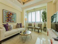 1 Bedroom Apartment in Al Attareen-photo @index