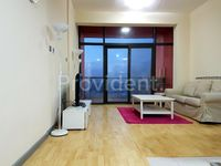 1 Bedroom Apartment in Binghatti Apartments-photo @index