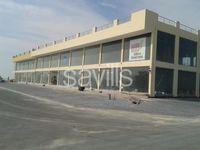 Retail Commercial in Al Busaiteen-photo @index