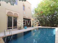6 Bedroom Villa in Jasmine Leaf 6-photo @index