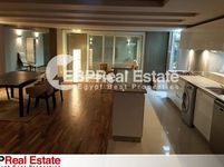 2 Bedroom Apartment in Katameya Heights-photo @index