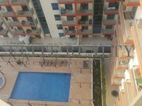 1 Bedroom Apartment in Azizi Orchid-photo @index