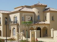 4 Bedroom Villa in Mistral-photo @index