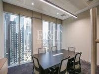 Office Commercial in Central Park Office Tower-photo @index