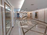 3 Bedroom Apartment in Cornich Al Khalidiya-photo @index