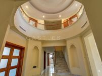 6 Bedroom Villa in Signature Villas Frond L-photo @index