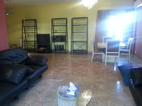 3 Bedroom Apartment in Khamael-photo @index