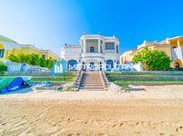 4 Bedroom Villa in garden homes frond f-photo @index