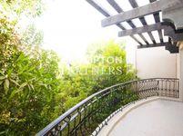 4 Bedroom Villa in Seashore-photo @index
