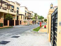 5 Bedroom Villa in Al Maqtaa-photo @index