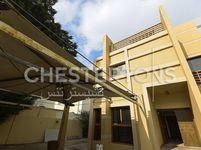 6 Bedroom Villa in Mushrif Mall Area-photo @index