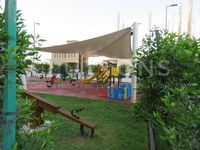 1 Bedroom Apartment in Mussafah Gardens-photo @index