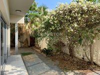 6 Bedroom Villa in Mangrove One