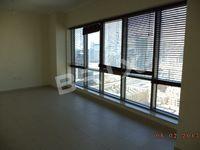 3 Bedroom Apartment in South Ridge 6-photo @index