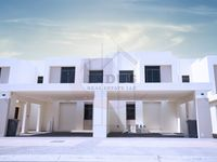 3 Bedroom Villa in Hayat 2