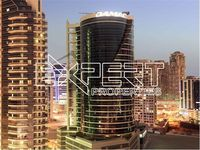 Fully Fitted Retail Commercial in Al Shaiba Towers-photo @index
