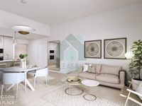 2 Bedroom Apartment in Eaton Place-photo @index