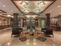 Studio Hotel Apartment in Business-photo @index