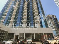 Retail Commercial in Dubai Gate 2-photo @index
