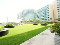 3 Bedroom Apartment in Al Rahba-photo @index