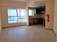 1 Bedroom Apartment in Dubai Gate 2-photo @index