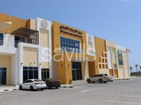 Retail Commercial in Salalah-photo @index