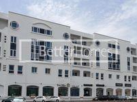 1 Bedroom Apartment in Shatti al Qurum-photo @index