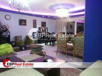 3 Bedroom Apartment in Hijaz-photo @index