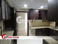 3 Bedroom Apartment in Uptown Cairo-photo @index