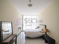 2 Bedroom Apartment in Kensington Manor-photo @index