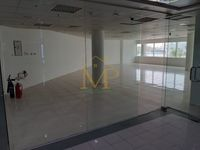 Retail Commercial in Pyramid Centre-photo @index