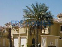 5 Bedroom Villa in Palm Jumeirah-photo @index