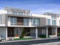 6 Bedroom Villa in Woodville-photo @index