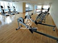 3 Bedroom Apartment in Al Sahab 2-photo @index