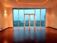 3 Bedrooms Apartment in Oceana Atlantic
