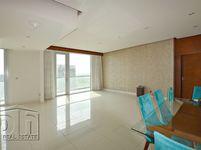 2 Bedroom Apartment in Ubora Tower 1-photo @index