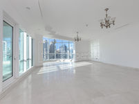 4 Bedroom Apartment in Trident Waterfront-photo @index