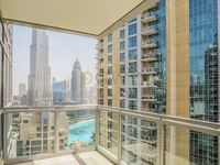3 Bedroom Apartment in the residences 2-photo @index