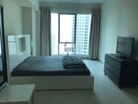 1 Bedroom Apartment in Paloma Tower-photo @index