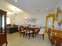 3 Bedroom Hotel Apartment in Sulafa-photo @index