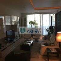 2 Bedrooms Apartment in Oceana Southern