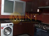 2 Bedroom Apartment in Al Mankhool-photo @index
