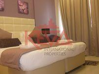 3 Bedrooms Apartment in Suburbia