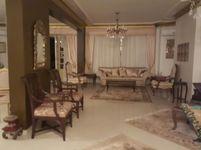 4 Bedroom Apartment in First Quarter-photo @index
