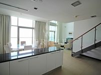 2 Bedroom Apartment in Liberty House-photo @index