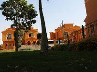 4 Bedroom Villa in Dyar-photo @index