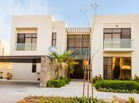4 Bedroom Villa in DAMAC Villas by Paramount Hotels and Resorts-photo @index