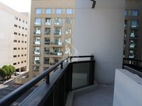 3 Bedroom Hotel Apartment in Mankhool Road-photo @index